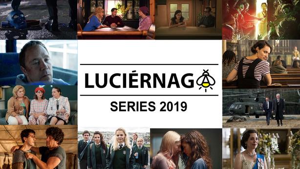 Nuestras series favoritas de 2019
