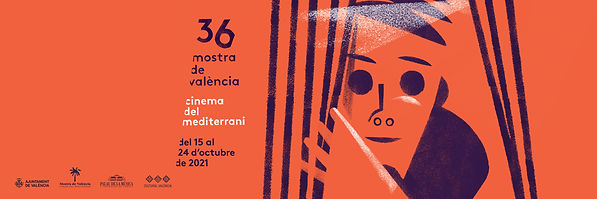 Cabecera-1500x500-1.jpg