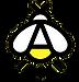Logo_Luciernaga.png