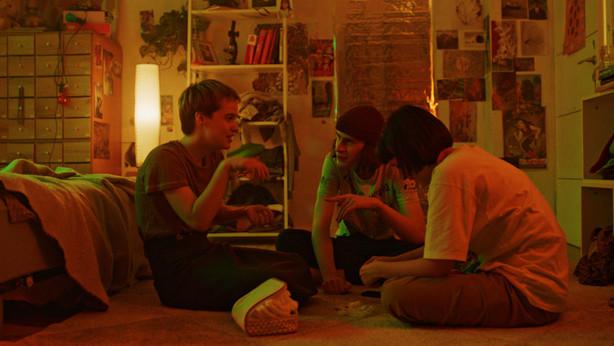 Cinema Jove #36: Día 8