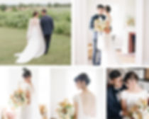 bridal_collage2.jpg