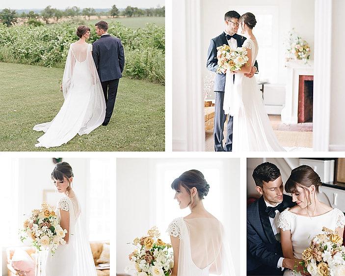 bridal_collage2.jpg