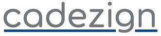 cadezign_official_logo.jpeg