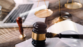 Can a Personal Injury Lawyer Take my Vaccine Injury Case?