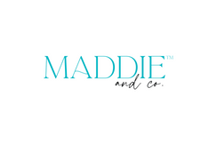 Maddie and Co.™