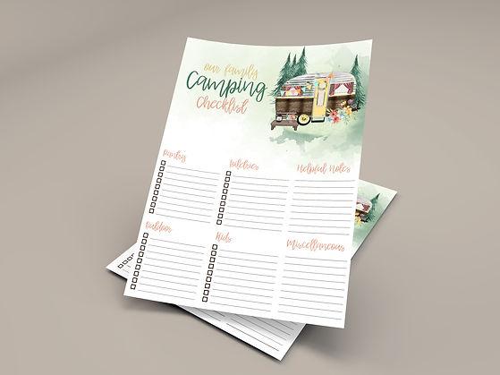 Camping Checklist Mockup.jpg