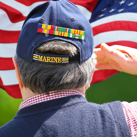 Ensuring Quality Care for Our Veterans  Act