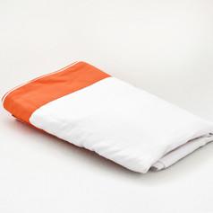 Classic Orange Duvet 2.jpg