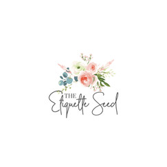 The Etiquette Seed