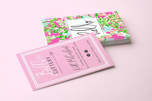 Business Card Mock Bella Cuttery.jpg