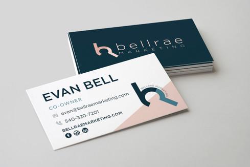 Evan Bell Business Card Mock.jpg