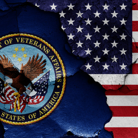 $300,000 for Surviving Adult Children of Deceased Veteran in Nebraska