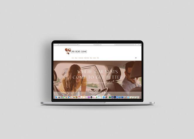Website Carseat.jpg