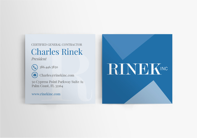 RINEK CARD MOCKUP.jpg