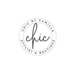 Chic by Camille