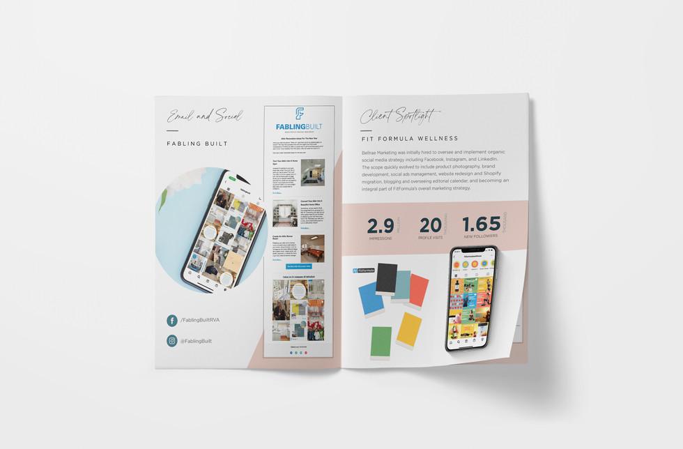 Bellrae Graphic Design.jpg