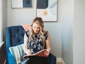 5 Ways To Support Your Mental Health As A Business Owner