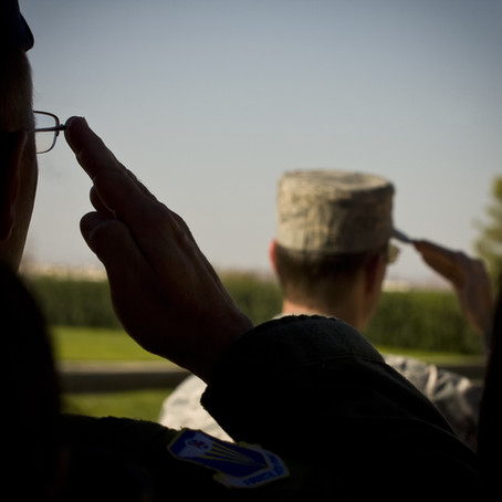 New Law Allowing Active-Duty Servicemembers to Recover for Medical Malpractice Still Not Implemented