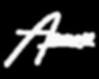 Avenue 42 Logo 2 WHITE.png