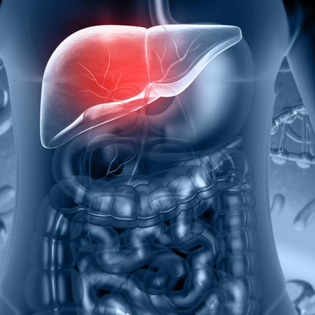 VA Liver Cancer Case Settled for $500,000