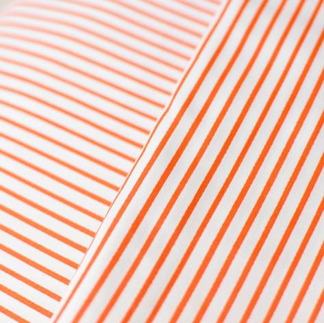 Pinstripe Duvet 3.jpg