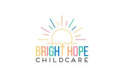 Bright Hope Childcare
