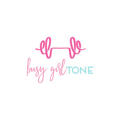 Busy Girl Tone