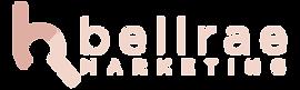 Bellrae Marketing Main light.png