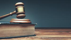 Defense Lawyer Experience Makes One Appreciate Plaintiffs' Risks