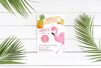 pineapple listing.JPG
