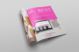 Magazine ad mock.jpg