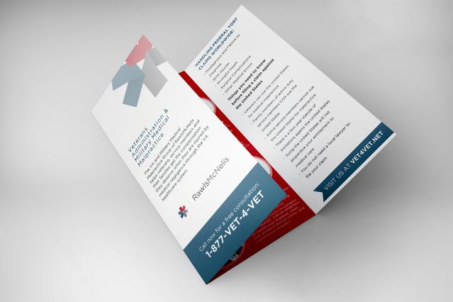 FTCA Brochure Mockup.png