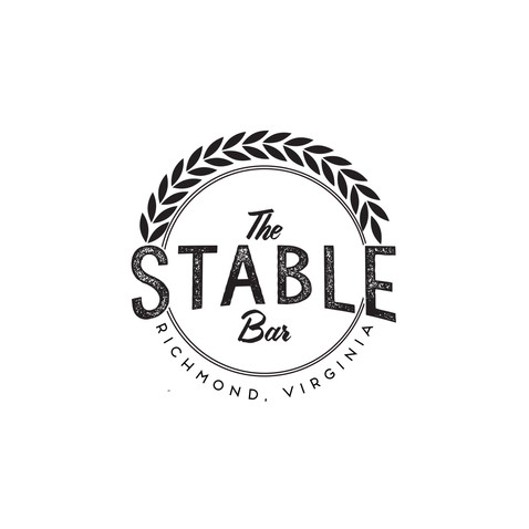 The Stable Bar