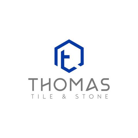 Thomas Tile & Stone