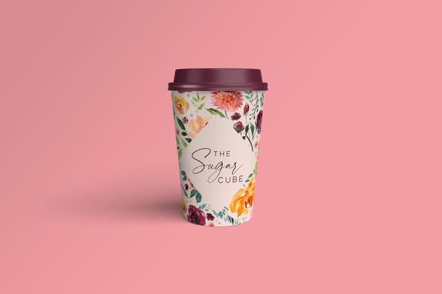 TSC Cup.jpg