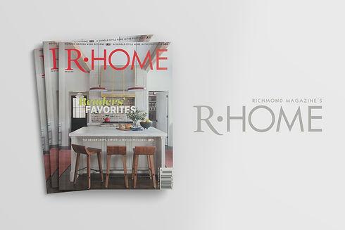 rhome copy.jpg
