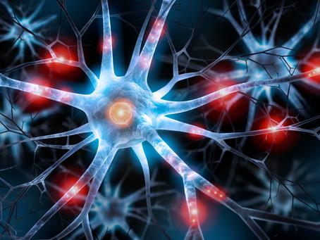 Can a Vaccine Cause Nerve Damage?