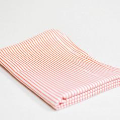 Pinstripe Duvet 2.jpg