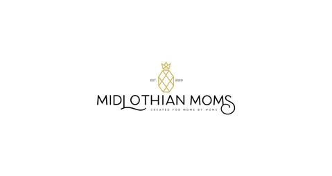 Midlothian Moms