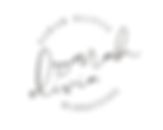 Sarah Olivia Logo3.png