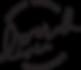 Sarah Olivia Logo 3.png