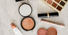 Beauty on a Budget: Top 5 Hottest Drugstore Dupes