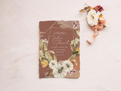Chestnut 5 x 7 Simple Floral Mock Up.jpg