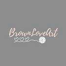 BrownLoveArt (5).png