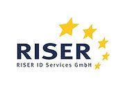 RISER-ID-Services-GmbH--300x250.jpg