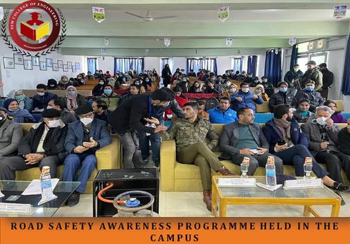 ROAD SAFETY AWARENESS PROGRAMME.jpg