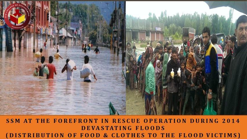 FLOOD RESCUE .jpg