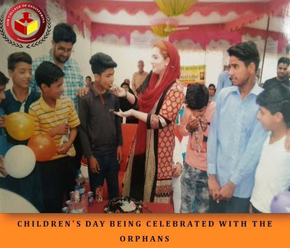 CHILDRENS DAY WITH ORPHANS.jpg