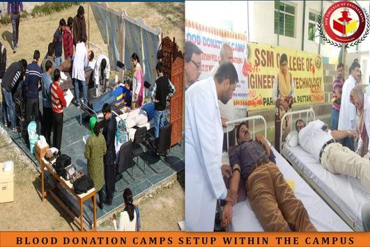 BLOOD DONATION CAMP.jpg