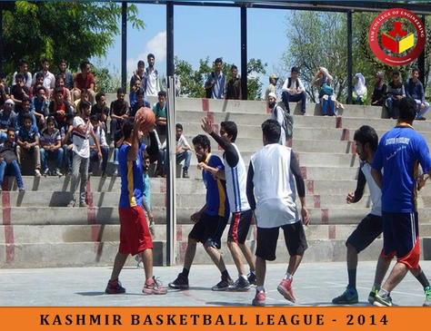 basketball 2014.jpg